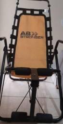 Cadeira Ginástica