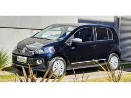 Título do anúncio: Volkswagen Up 1.0 MPI RBW 12V FLEX 4P MANUAL 2014/2015