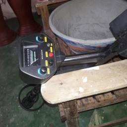 detector de metais md4080