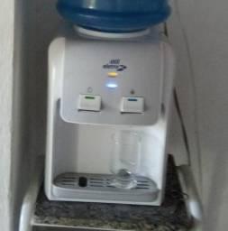 Título do anúncio: Gela água útil Eletro