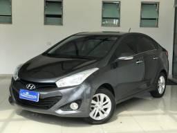 Título do anúncio: Hyundai Hb20s 1.6 Premium 16v