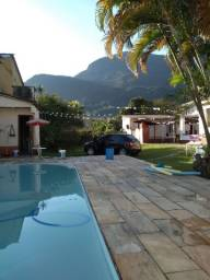 Título do anúncio: Excelente casa em Mangaratiba - Muriqui piscina churrasqueira quiosque