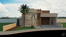 Título do anúncio: Casa para locação, Residencial Flor D'Aldeia, Caeté.