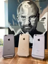 Título do anúncio: iPhone 6s e Ip  6