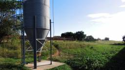 Título do anúncio: Fazenda de 173Ha em Maranguape, 66 km de Fortaleza.