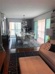 Título do anúncio: Apartamento-São Paulo-PERDIZES   Ref.: REO606860