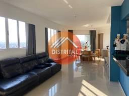 Título do anúncio: Apartamento à venda, Fernão Dias, Belo Horizonte, MG