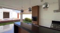 Título do anúncio: Casa Térrea com 3 suítes Condominio do Lago