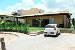 Título do anúncio: Aluguel casa cumbuco