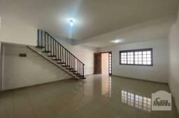 Casa à venda com 4 dormitórios em Paraíso, Belo horizonte cod:326468