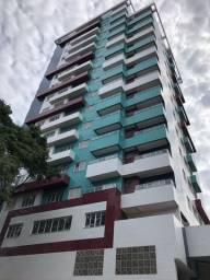 Alugo apto Edifício palma e Azevedo ( zona 7 a 1 quadra UEM )