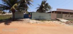 Título do anúncio: Búzios Praia 3/4 - R$ 150 mil