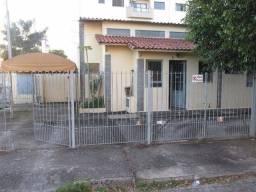 Título do anúncio: Kitnet com 1 dormitório para alugar, 40 m² por R$ 600,00/mês - Jardim Rony - Guaratinguetá
