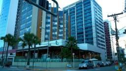 Título do anúncio: Flat para venda tem 45 metros quadrados com 1 quarto em Pina - Recife - PE