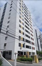 Apartamento para Venda, Condominio Vênus no bairro Jardins, com 3 dormitórios
