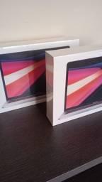 Título do anúncio: MacBook Pro M1