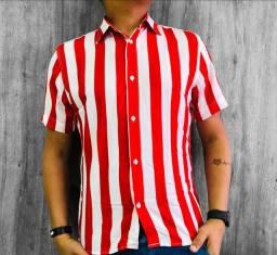 Título do anúncio: Camisa disponível G e GG