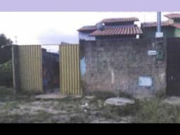 Santo Antônio Do Descoberto (go): Casa smfsg dmdhv