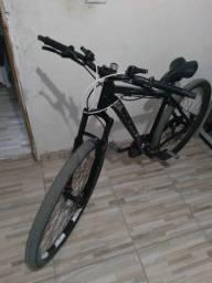 Bicicleta aro 29 (Byorn)