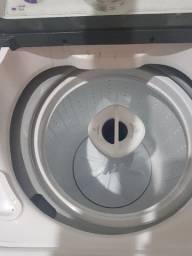Título do anúncio: Máquina Lavar Consul 9KG