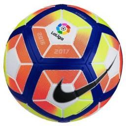 Título do anúncio: Bola Nike Laliga
