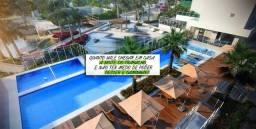 Título do anúncio: Apartamento 3 suites  de 139m² frente ao Parque do Cerrado