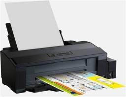 Título do anúncio: Impressora Sublimática A3 Epson L1300