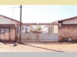 Luziânia (go): Casa zrmmd qlfre