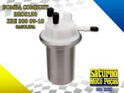 Bomba Combustível Bros 150/ XRE300 09-10 Gasolina (277762)