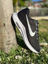 Título do anúncio: Nike running