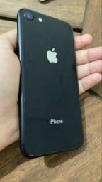 Título do anúncio: iPhone 7 de 32 GB