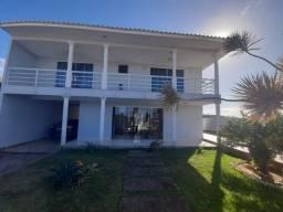 Título do anúncio: Saquarema - Casa Padrão - Porto da Roça II