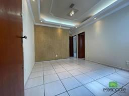Título do anúncio: Apartamento para alugar com 2 dormitórios em Água branca, Contagem cod: ESS14375