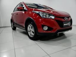 Hyundai HB20X 1.6M 1.6 M