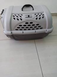 Casinha Transporte  para Animal