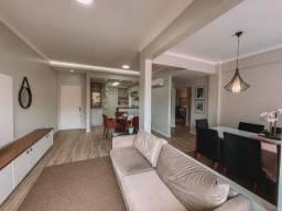 Título do anúncio: Aconchegante Apartamento com 2 quartos por R$ 650.000 - Laranjal - Volta Redonda/RJ