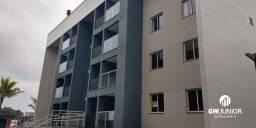 Título do anúncio: Apartamento para alugar com 2 dormitórios em Glória, Joinville cod:897