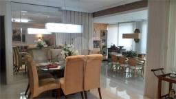 Título do anúncio: Campo Belo, Supremo, 3 suites!