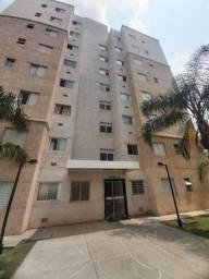 Título do anúncio: Apartamento para aluguel no bairro Jardim Alvorada - Marília - SP