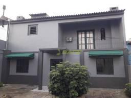 Casa com 2 dormitórios à venda, 170 m² por R$ 298.000,00 - Laranjal - Pelotas/RS