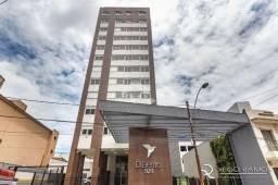 Título do anúncio: Apartamento à venda com 2 dormitórios em Cidade baixa, Porto alegre cod:9941258