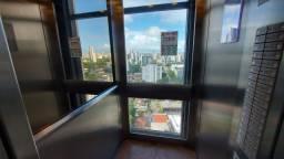 Título do anúncio: Apartamento para venda com 205 metros quadrados com 4 quartos em Casa Forte - Recife - PE