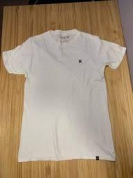 DESAPEGO: Camisetas Hurley em Perfeito Estado