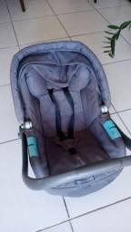 Bebê conforto _ Cadeiribh veicular