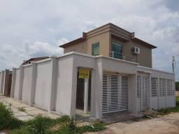 Alugo Casa (Duplex) R$ 1.300 reais, em Manacapuru.