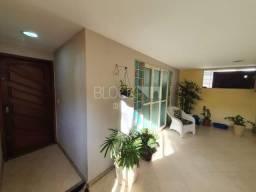 Apartamento para alugar com 2 dormitórios em Jacarepaguá, Rio de janeiro cod:BI9163