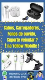 Eletrônicos em geral com entregas, Consulte disponibilidade