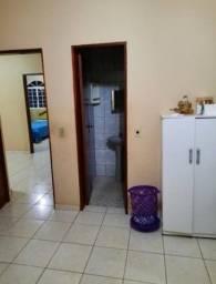 Título do anúncio: EM Vende se casa em Cabanagem