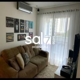 Título do anúncio: Sala7 Imobiliaria - Apartamento 1/4 mobiliado para locação na Pituba