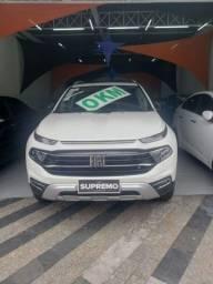 Título do anúncio: Fiat Toro 0 km